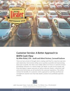 Auto Dealership Customer Service Whitepaper Cover - UCD.jpg