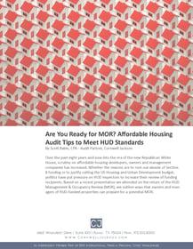 Cover - Affordable Housing Audit Tips to Meet HUD Standards - Scott Bates, CPA.jpg