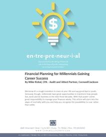 Cover - Financial Planning for Millennials.jpg