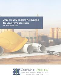 Cover - Tax Law Impacts Accounting for Long-Term Contracts.jpg