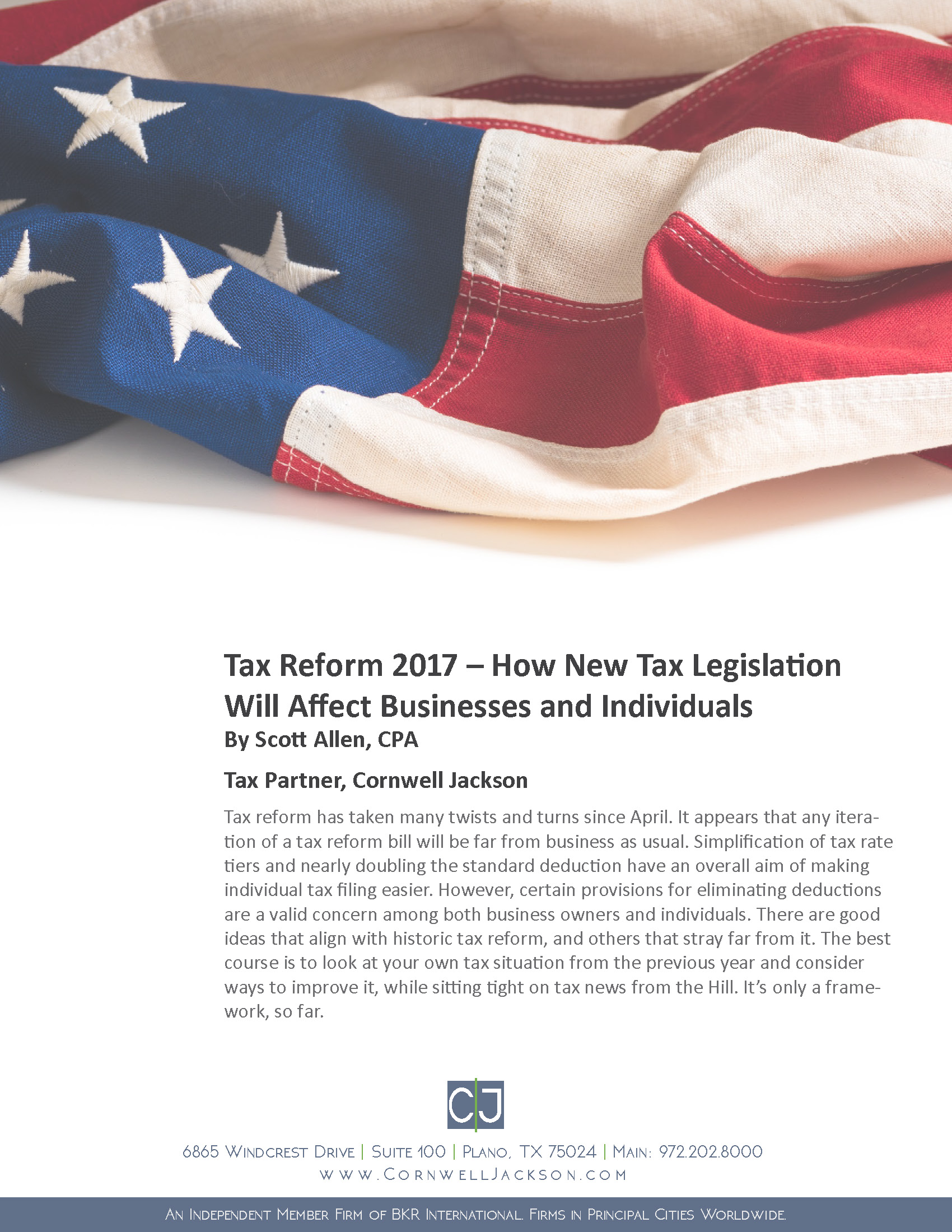 Cover - Tax Reform 2017.jpg
