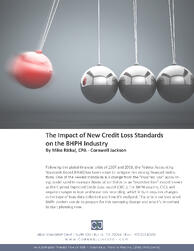 Cover - The Impact of New Credit Loss Standards on the BHPH Industry.jpg