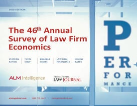 Cover 2018-survey-of-law-firm-economics-report_revised