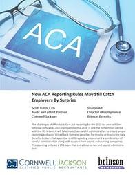 Cover_-_ACA_Reporting_300.jpg