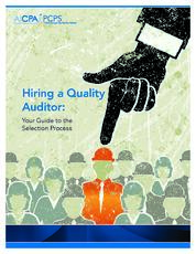 Cover_Hiring_a_Quality_Auditor_-_AICPA_Guide_to_the_Selection_Process.jpg