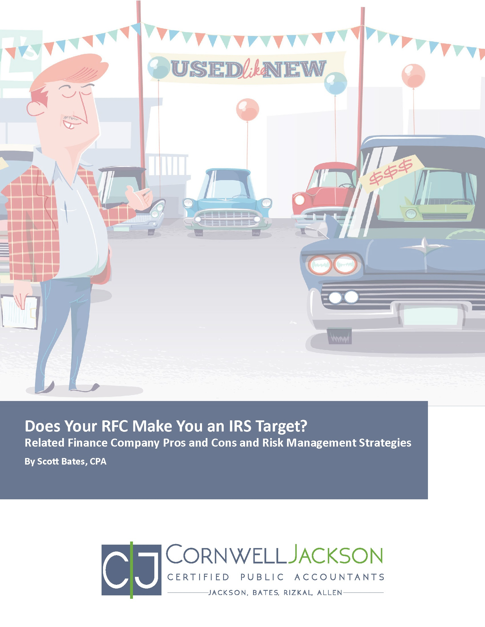 Does Your RFC Make You an IRS Target - Scott Bates, CPA.jpg