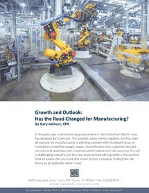 Manufacturing_Outlook_WP_Cover.jpg