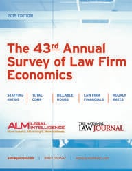 Pages_from_2015_Survey_of_Law_Firm_Economics.jpg