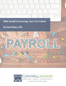 Payroll Outsourcing WP Cover.jpg