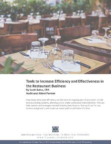 Restaurant_Efficiency_Whitepaper_Cover.jpg